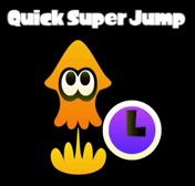 File:Quicksuperjump.png