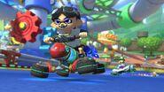 NSwitch MarioKart8Deluxe 09 mediaplayer large