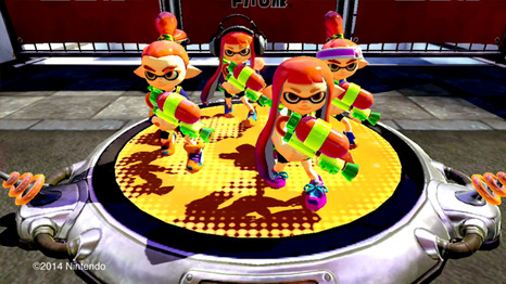 File:Splatoon THUMB medium.jpg