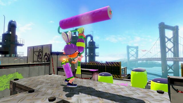 File:Splatoon-s-36-1.jpg