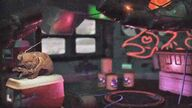 Grizzco
