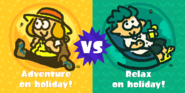 Splat2Splatfest-holiday
