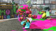 Splatoon-2-screenshot-05