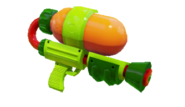 Splattershottransparent