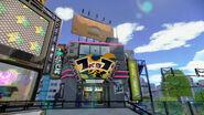 WiiU Splatoon 11 BattleDojo00