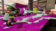 Splatoon-s-1-12