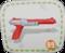 60px-Weapon Main N-ZAP '89