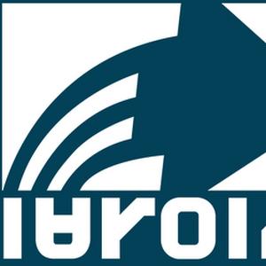 Discuss Everything About Splatoon Wiki | FANDOM