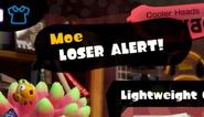MoeLoserAlert