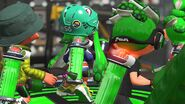 Splatoon-2-screenshot-09
