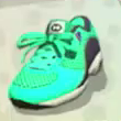 File:Shoes Cyan Trainers.png