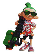 Splatlingboy