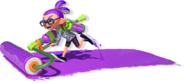 Splatoon15