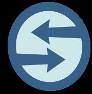 File:Symbol merge vote.png