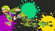 Splatoon-Illustration 002a