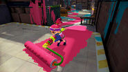Splatoon-Paint-Roller-2