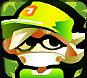 Agent 2 Icon