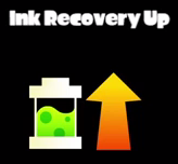 File:Inkrecoveryup.png
