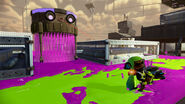 WiiU Splatoon 050715 screen Enemy 02 Takodozer-1024x576