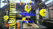 WiiU Splatoon 15 Duel Crank02