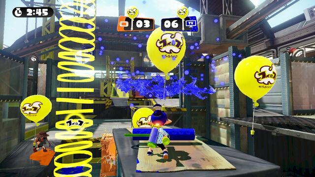 File:WiiU Splatoon 15 Duel Crank02.jpg