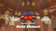 S2 Octo shower intro