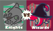 Splatoon-2-splatfest-knights-wizards-656x392