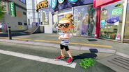 Splatoon-s-22-1