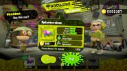 Splatoon2splattershotbuy
