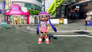Splatoon-s-24-1