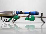 E-liter 3K Scope