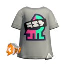 128px-S2 Gear Clothing Splatfest Tee