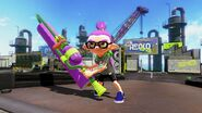 Splatoon-s-35-1