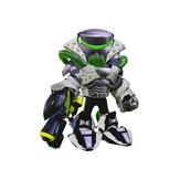 WiiU Splatoon char 12