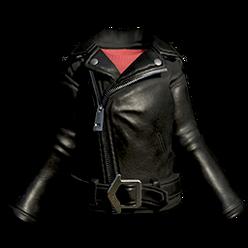 S2 Gear Clothing Black Inky Rider