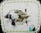 60px-Weapon Main Neo Splash-o-matic