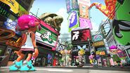 Splatoon-2-screenshot-11