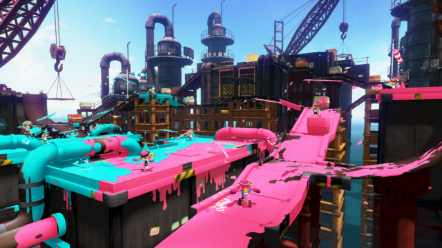 File:Splatoon-E3 2014 Screenshot 003.png