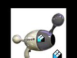 Luna Blaster Neo