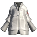 128px-S2 Gear Clothing Light Bomber Jacket