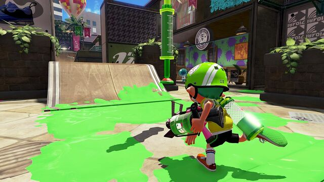 File:Splatoon-s-26-1.jpg