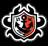 Rangkampf