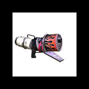 Range Blaster