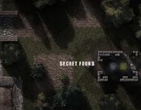Secret5a