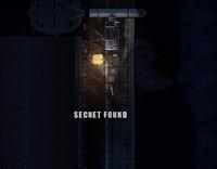 Secret10b