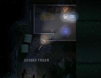 Secret4a