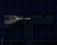 Secret10a
