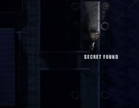 Secret10c