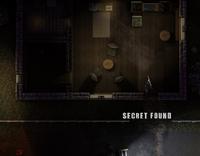 Secret7b