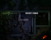 Secret4b